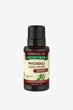 Nature's Truth Essential Oil, Patchouli