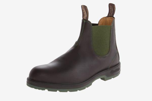Blundstone 1402 Chelsea Boot