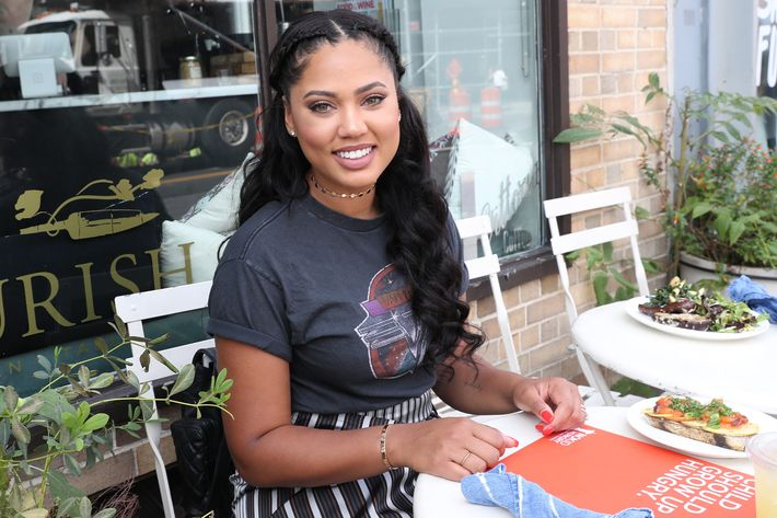 Image result for ayesha curry