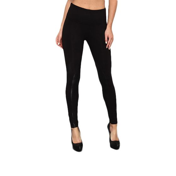 "Ready-to-Wow! riding leggings, <a href=""http://www.zappos.com/spanx-ready-to-wow-riding-leggings-black"">$98</a>."