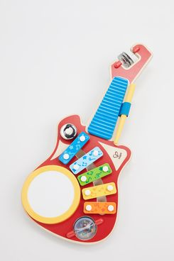 Gift Boutique Kid's Hape 6-In-1 Music Maker