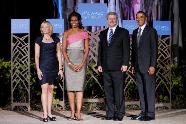 Photo 56 from November 12, 2011.