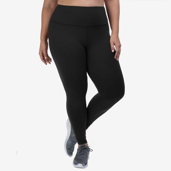Lola Getts Hi-Rise Legging
