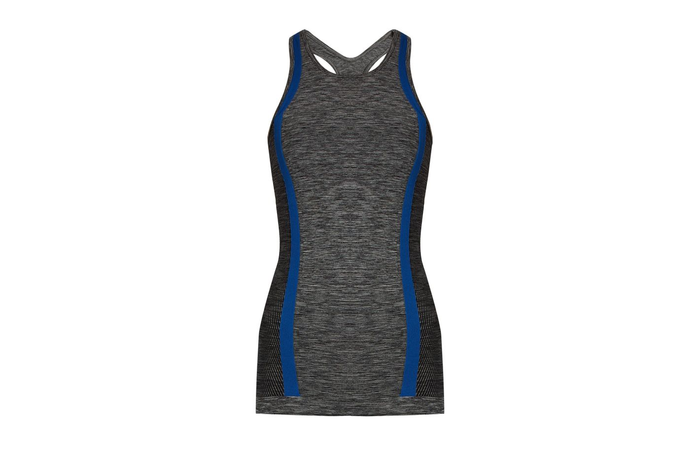 LNDR Oxygen Performance Tank Top