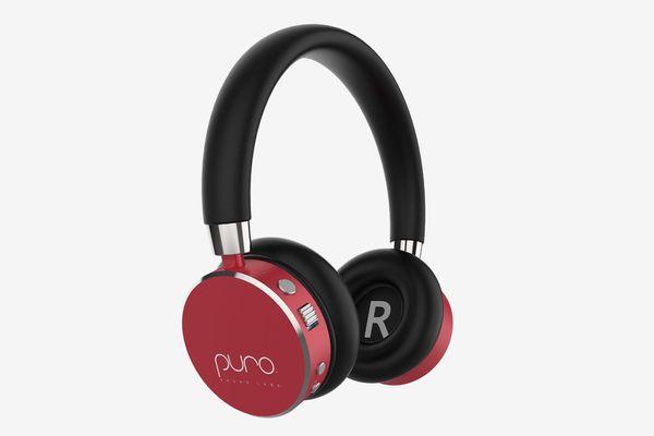 PuroQuiet Headphones for Kids