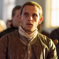 Jamie Bell as Abe Woodhull - TURN: Washington's Spies _ Season 3, Episode 10 - Photo Credit: Antony Platt/AMC