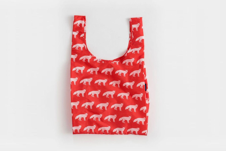 Baggu Reusable Standard Bag