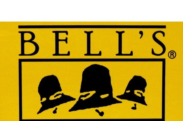 Bell's: Now on tap at finer bars.