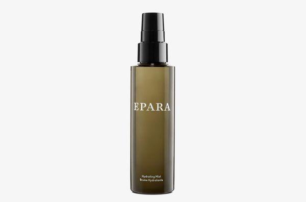 Epara Skincare Cleansing Oil