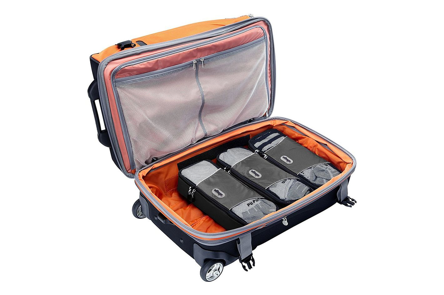 539ad85dc Best Packing Cubes, Luggage Organizers on Amazon