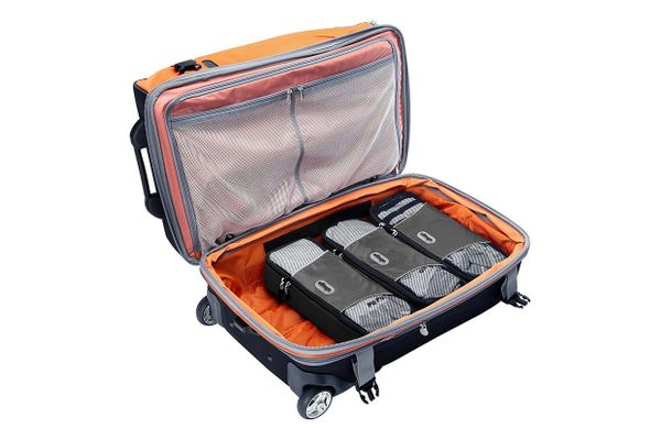 eBags Slim Packing Cubes — 3-Piece Set