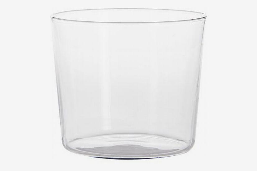 af20e8842c4 Pottery Barn Stemless Bodega Wine Glass