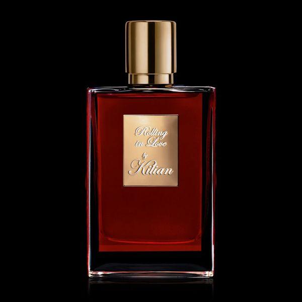 Kilian Rolling In Love Eau de Parfum, 50 ml