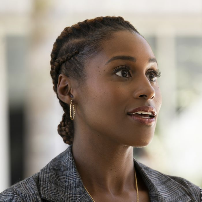 Insecure Recap Season 3, Episode 7: 'Obsessed-Like'