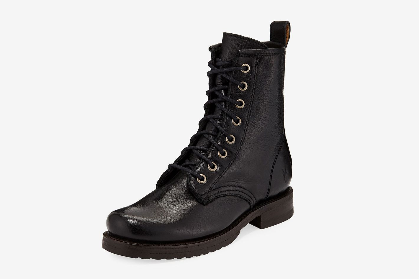 1a974af97 Frye Women's Boots on Sale at Neiman Marcus: 2018