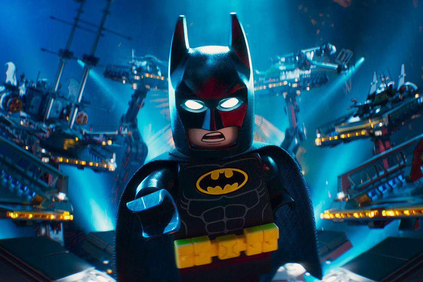 the 30 best superhero movies 2018