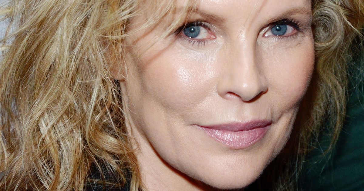 Kim Basinger Joins Fifty Shades Darker additionally 5YutZN2x11k besides Catherine Zeta Jones Daughter Carys Spitting Image Michael Douglas together with Rebecca Broussard 1 additionally Dava Foxx. on michael douglas news today