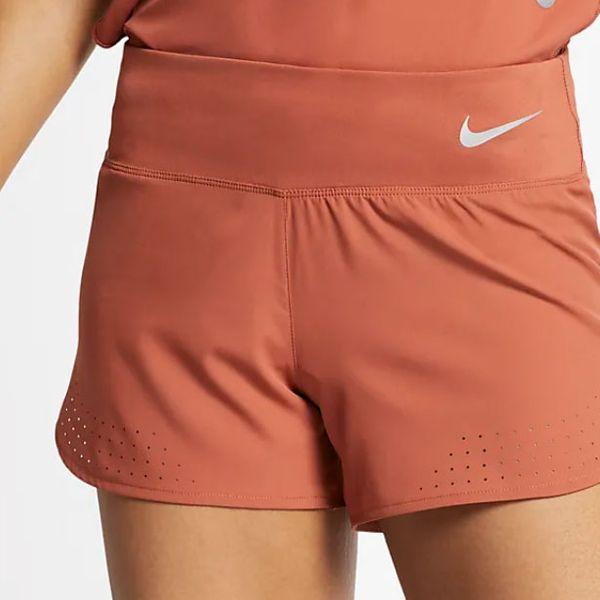 Nike Eclipse Shorts