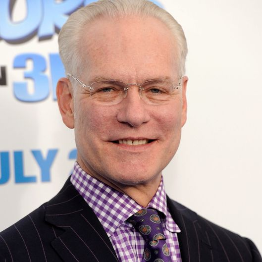 tim gunn make it work audio