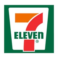 Free Slurpees at 7-Eleven Today