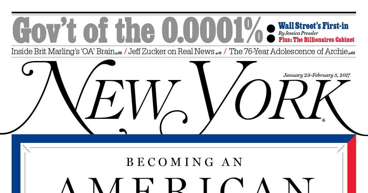 Custom Becoming a U.S. Citizen Essay