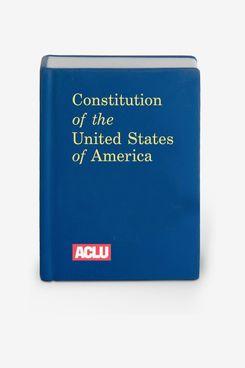 ACLU Constitution Stress Ball