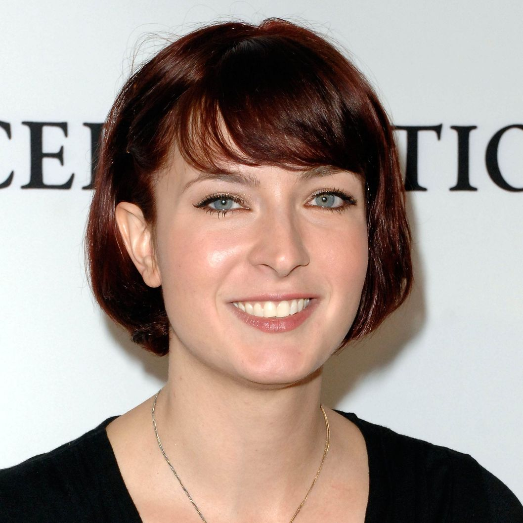 Diablo Cody==March Of Dimes'  6th Annual Celebration Of Babies Luncheon==Beverly Hills Hotel, Beverly Hills, CA==December 2, 2011.