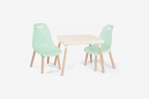 B Toys Kids Furniture Set