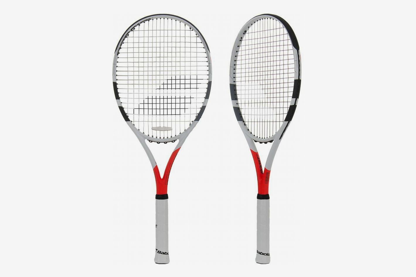 Best Beginner Tennis Rackets 2019