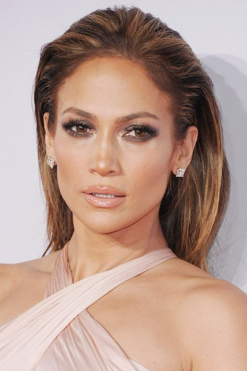 4 luminizers under 40 to give you the jlo glow ccuart Choice Image