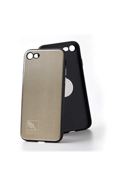 iPhone 7 CuVerro Antimicrobial Copper Alloy Phone Case