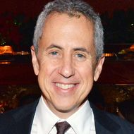 Danny Meyer Wants All Hospitality Workers to Earn $15 an Hour