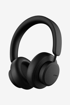 Urbanista Miami Wireless Over Ear Bluetooth Headphones