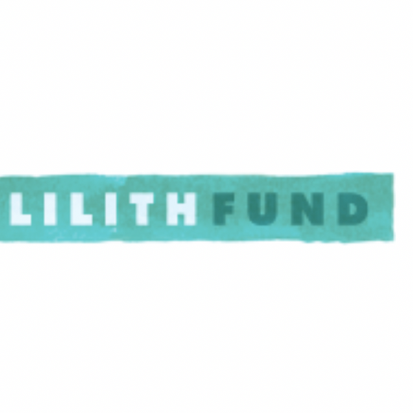 The Lilith Fund