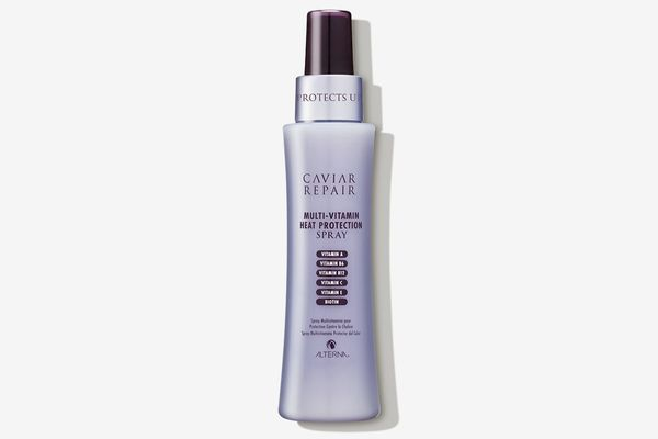 Alterna Hair Care Caviar Repair Multi-Vitamin Heat Protection Spray