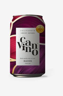 Canvino Cabernet Sauvignon