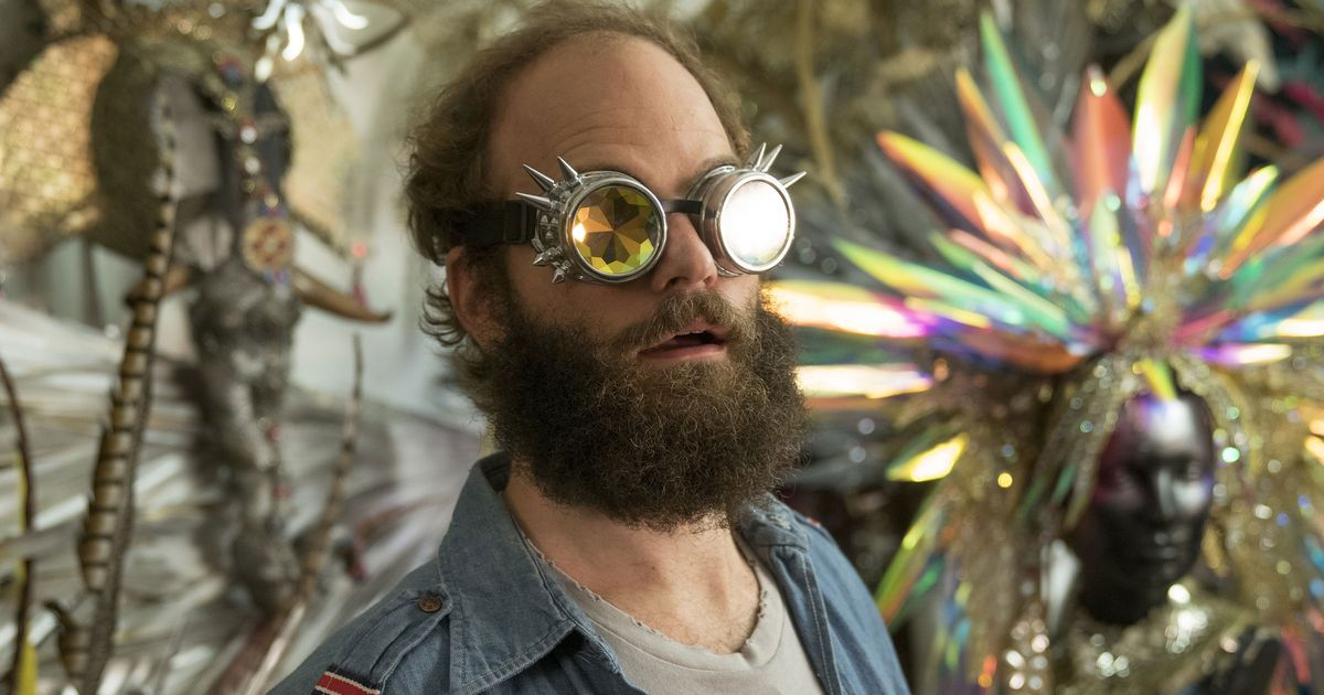 High Maintenance: Every Episode, Ranked From Worst to Best