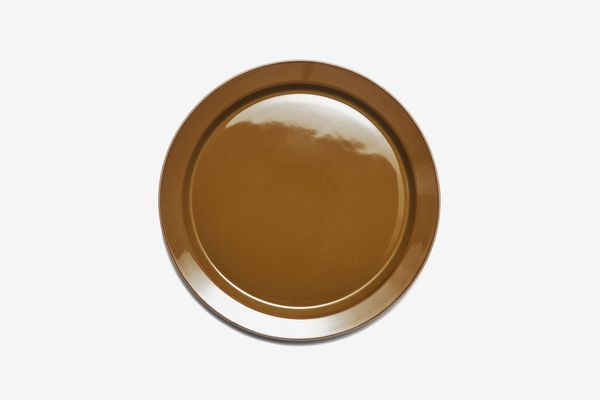 Departo Large Plate