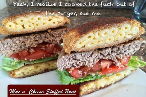 Not gluten-free.