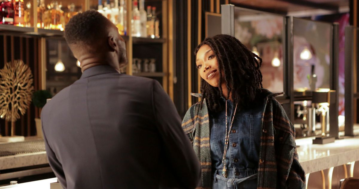 Queens Series-Premiere Recap: The Band Is Back Together