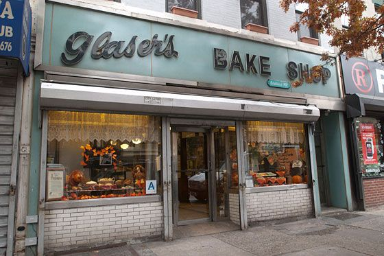 28-glasers-bake-shop.w710.h473.jpg