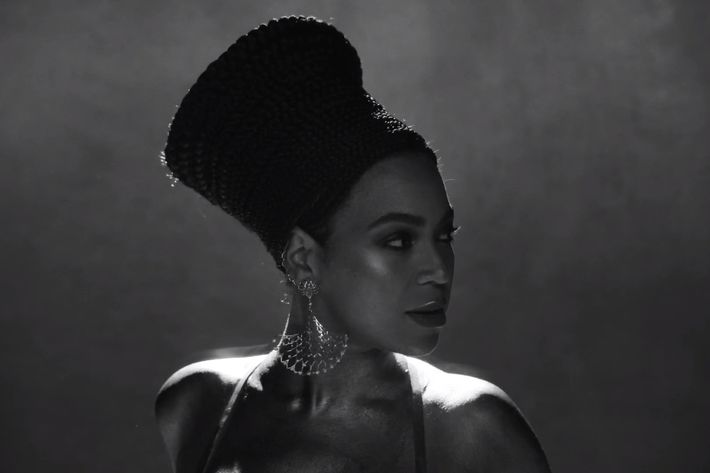 24 Bey Braidcrown Natural Hair Song For Us