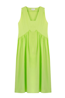 Wray NYC Lily Dress