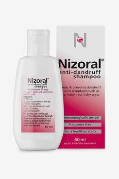 Nizarol