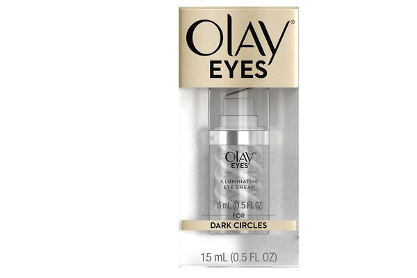 17 Best Eye Creams For Dark Circles 2020