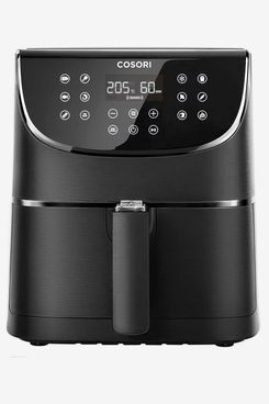 COSORI Air Fryer with Cookbook