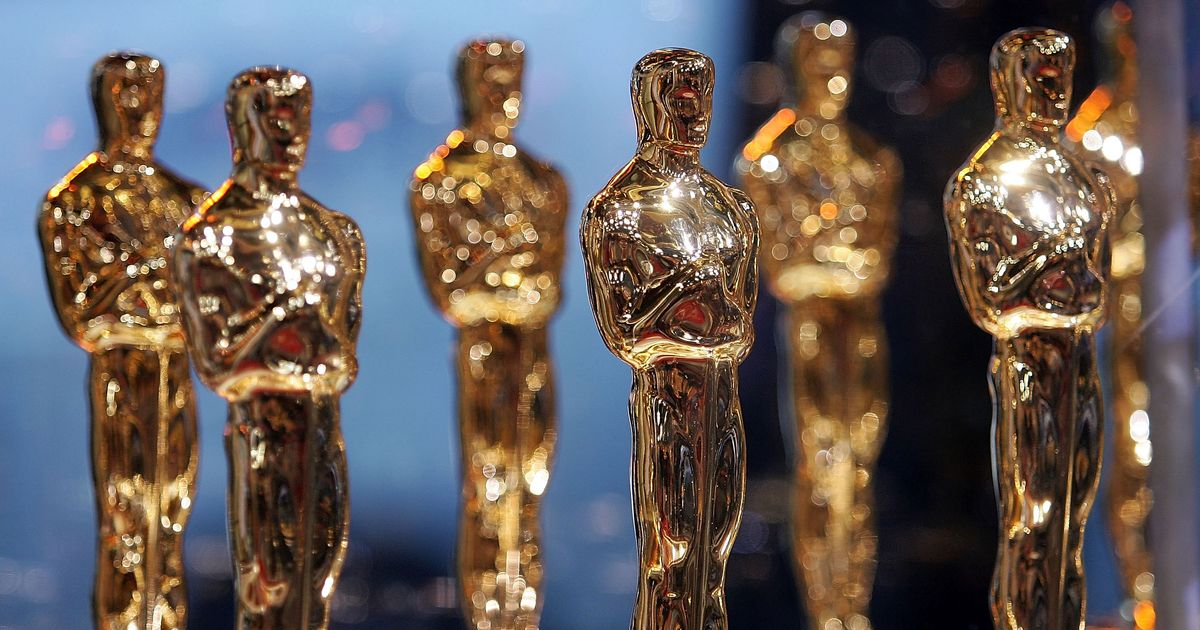 Oscar Nominations: Who's Safe and Who Could Be Snubbed?