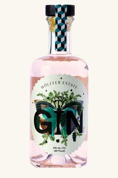 Wölffer Estate Pink Gin