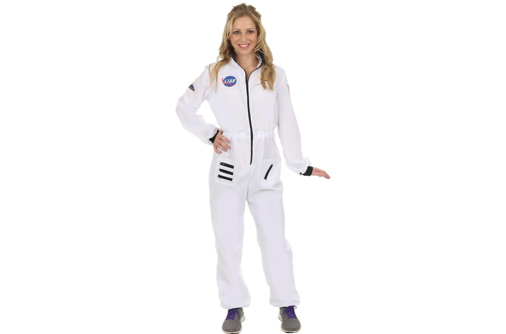 astronaut costume women - HD1700×1122