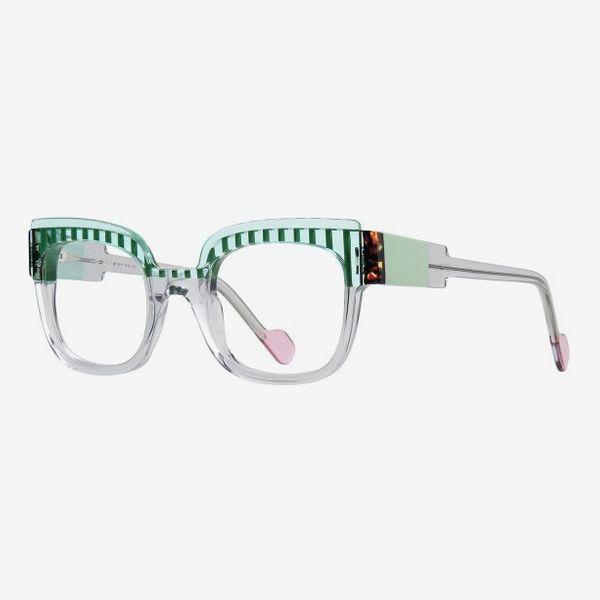 Anne & Valentin Vertigo Eyeglasses